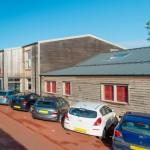 Driveway&Building(noLicensePlates)MAY2015